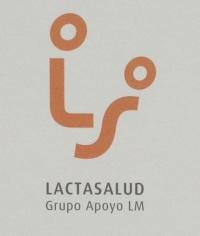 Logo Lactasalud