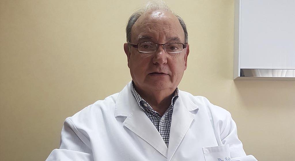 dr.beltran