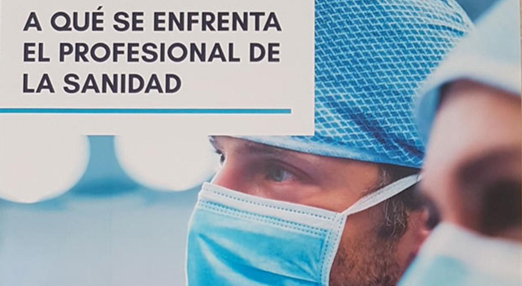 sanidad 1024x561 1