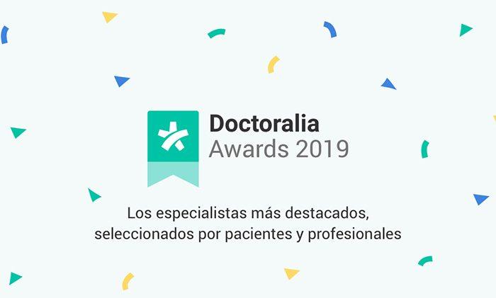 Doctoralia2019