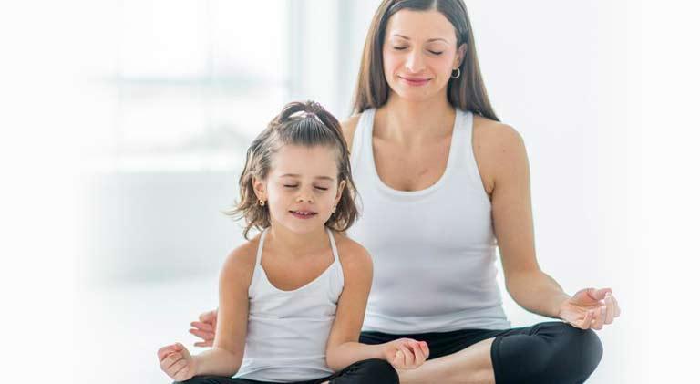 meditacion post