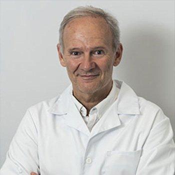 Dr. Albors Baga, Juan