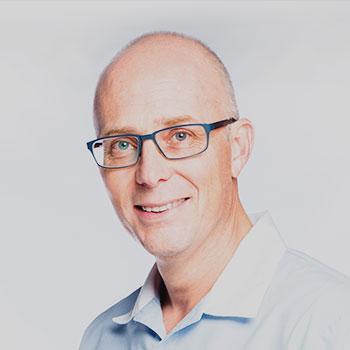 dr borja morant alfonso 2021