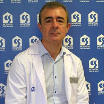 Dr. Hernández Ferrando, Lorenzo