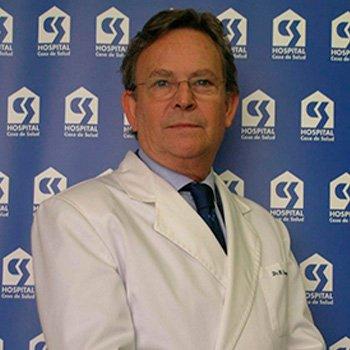 Dr. Rodríguez-Camps Devís, Salvador