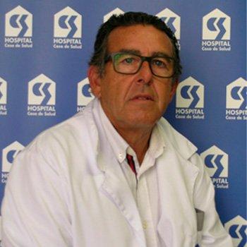 Dr. Colomina Rodríguez, Rafael