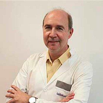 Dr. Montalt Marco, José