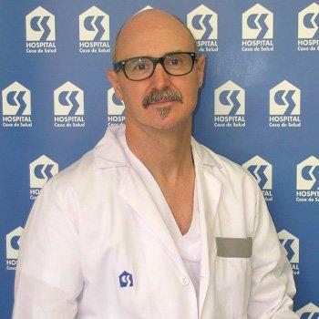 Dr. Pallás Costa, Yoni