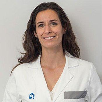 Dra. Gastaldi Lloréns, Gema