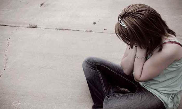 depresion lasalud