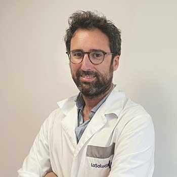 dr raul garcia