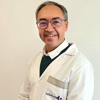 dr linana santafe juan jose
