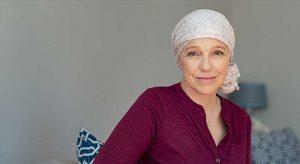cancer mama lasalud